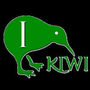 i-kiwi