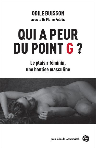 punto-g