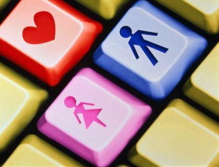 giovani-amore-internet