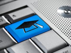 school-online