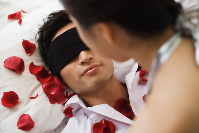 fantasie-sessuali-erotiche