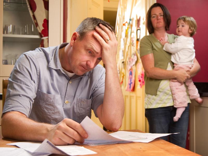 genitori-stressati