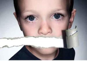 abuso sessuale minori