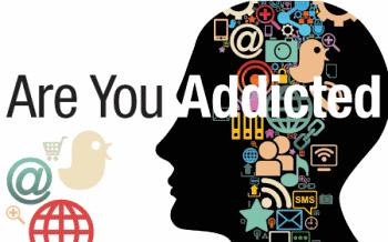Internet-Addiction