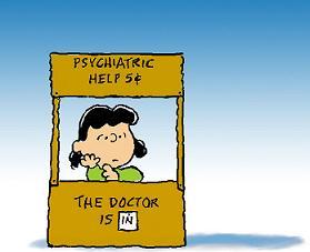 diventare psicologo