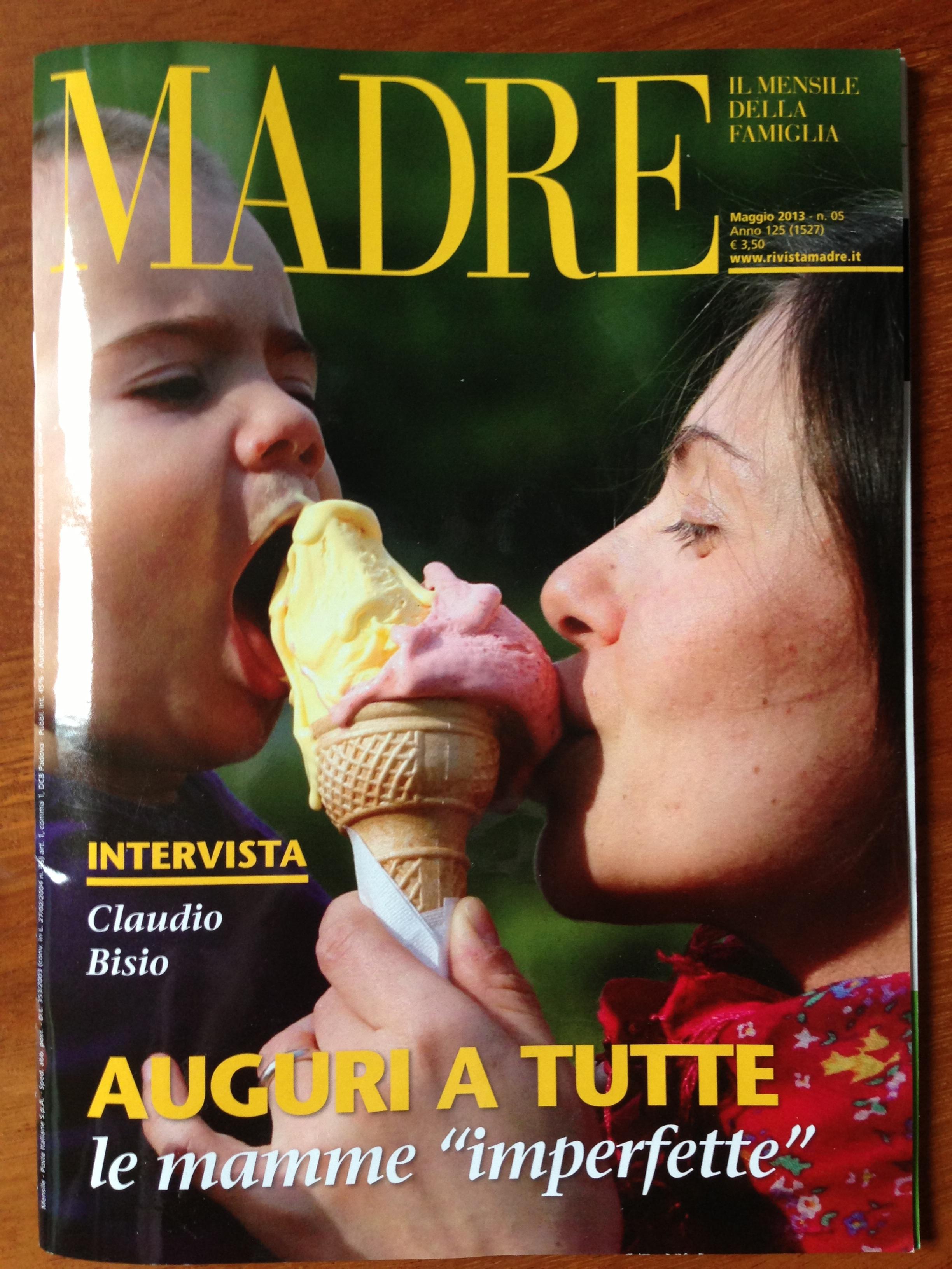 educazione-sessuale-rivista-madre