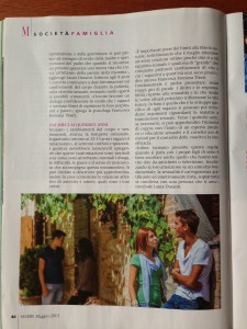 rivista-madre3