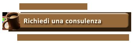 Richiedi una consulenza online o in studio