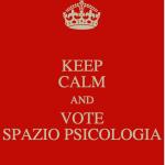 #MIA13-spazio-psicologia