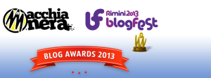 blogfest-2013
