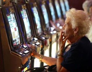 gioco-d-azzardo
