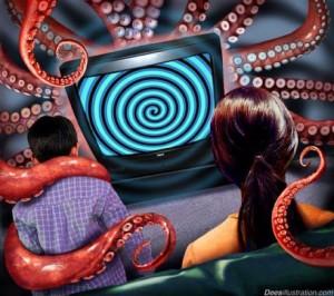 manipolazione-mediatica
