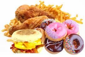 dieta-junk-food