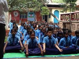 meditazione-bambini