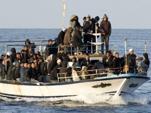 altruismo-migranti