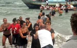 empatia-salvataggio-migranti