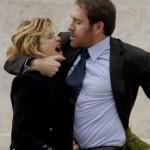 violenza-di-coppia