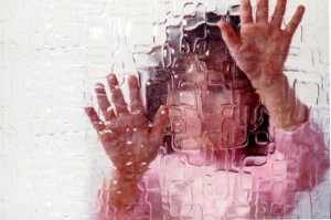 pedofilia-abusi