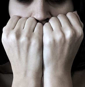 ansia-sintomi