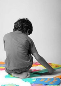 autismo-bambino