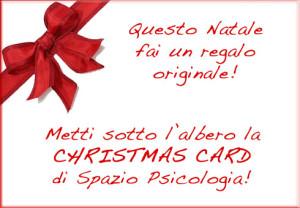 Christmas-card-spazio-psicologia