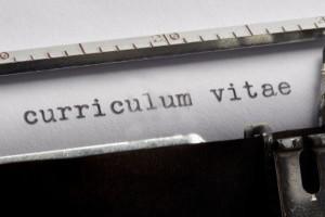 curriculum vitae-cv