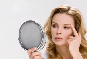 dismorfofobia-specchio
