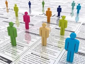 risorse umane-HR