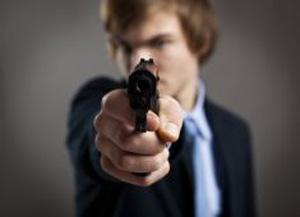 violenti-psicopatia