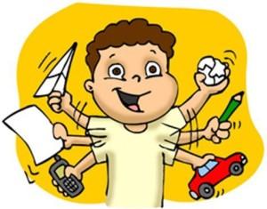 bambini-iperattivi