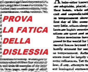 dislessia-testo