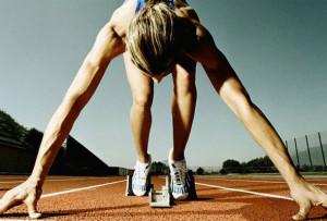 stress nello sport