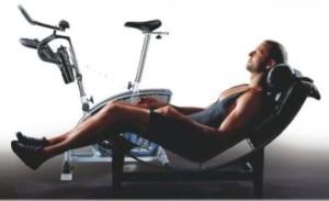 stress nello sport-training autogeno