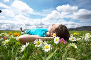 consapevolezza-rilassamento