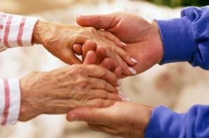 demenze-prendersi cura