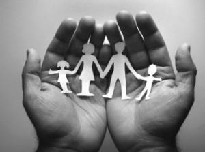 famiglia-disturbo-alimentare