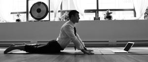 benessere-yoga