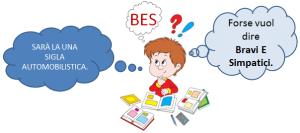 bes-2