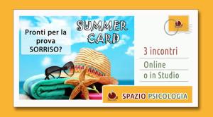 summer-card-spazio-psicologia