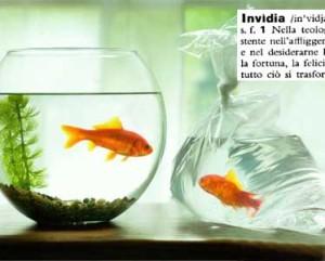 invidia_011