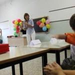 scuola-educazione-sessuale