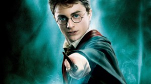Harry-Potter-pregiudizi