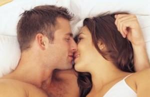 miti-sesso