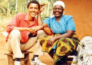 barack-obama-kenya-bufale