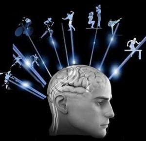 Psicopatologia e sport