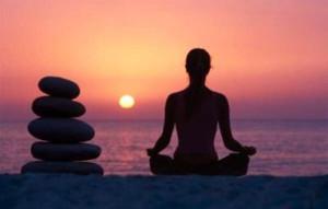 meditazione-1