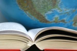 scuola-internazionalità