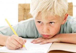 disturbi-specifici-dell-apprendimento