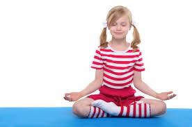 mindfulness-bambini