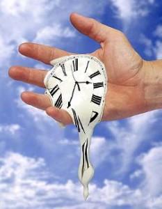 disoccupati-orologio